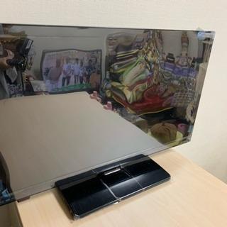 本日限定価格!20型ハイビジョンLED液晶テレビ
