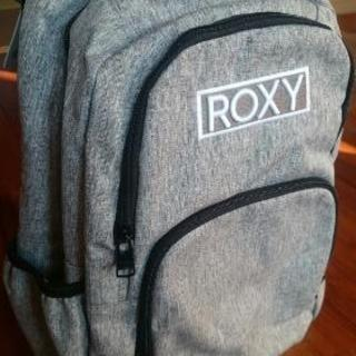 新品、未使用 ROXY go out mini