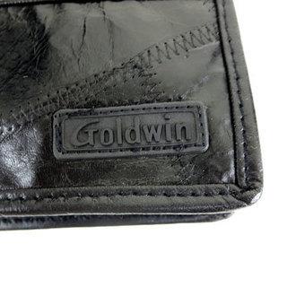 本革製 ★ サイド バッグ ☆ セカンド バッグ:【Goldwi...