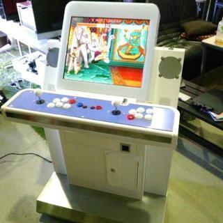 【商談中】アーケードゲーム機 アミューズメント 筐体 KONAM...