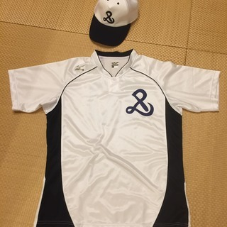 【東広島市】軟式野球(一般)メンバー(40歳以上,壮年の部)募集