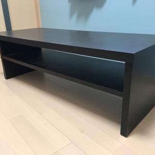 テレビ台 机 デスク テーブル