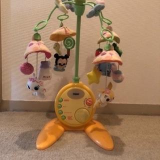 お取引中【美品】タカラトミー ディズニーキャラクターズ やわらか...