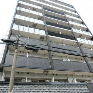 ☆城東区野江の新築キャンペーン☆