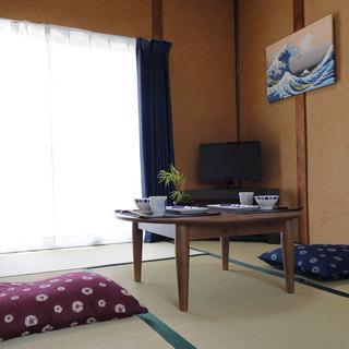 【一か月家賃無料!】名古屋市南区 敷金・礼金ゼロ 初期費用は家賃の...