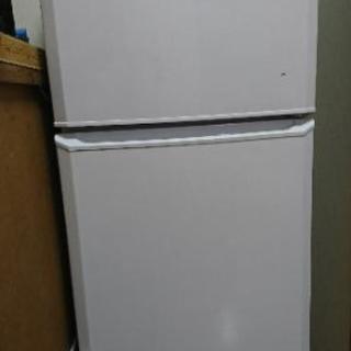 冷蔵庫H30.4購入♪