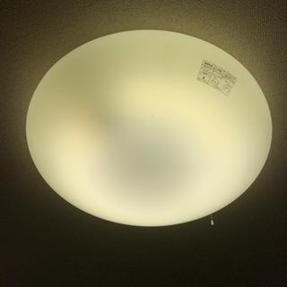 ナショナル 照明器具 蛍光灯