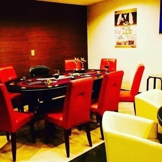 ポーカー(テキサスホールデム)初心者講習します‼️