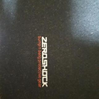 ZERO SHOCK ノートパソコンケース - 福岡市