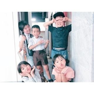 Rupinusダンスサークル 東大阪