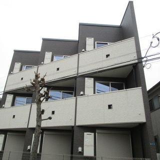 🉐初期費用4万円🙂築浅BT別❤️西立川駅徒歩5分🏠新宿へ30分🏢オ...