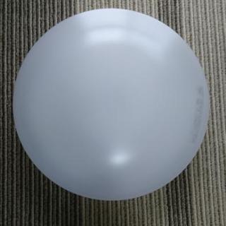 NEC LEDシーリングライト 6畳用