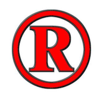 起業などを考えている方のためのWeb商標セミナー配信します。