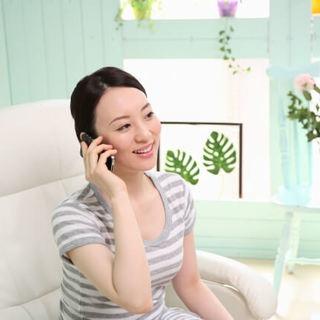 悩み電話相談ならこころのサプリへ《24時間対応》相談は有料で先払...