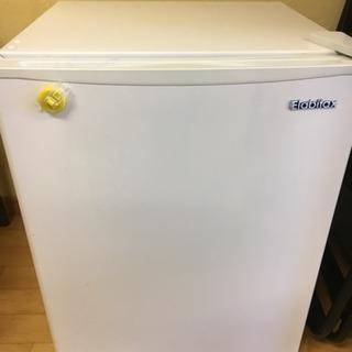 冷蔵庫  小型サイズ