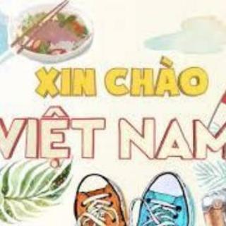1時間でベトナム語が読めるようになる講座(日本人女性講師)