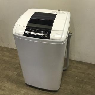 ☆101399 ハイアール 5.0㎏洗濯機 15年製☆