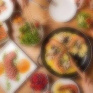🍴✨🍳お料理教室🍳✨🍴500円〜参加可能💖