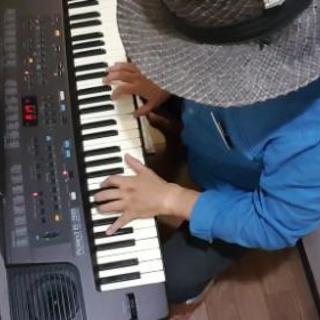 🎹電子ピアノを検討中の方手渡し販売致します!神奈川県座間市🌻