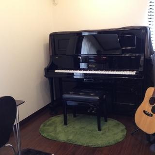 ほそえ音楽教室