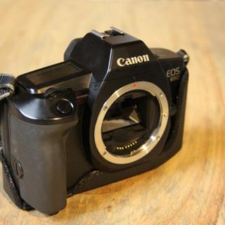 Canon キャノン EOS 650 ボディ【管11100…