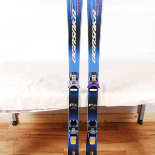 7184 OGASAKA e turn カービングスキー スキー板...
