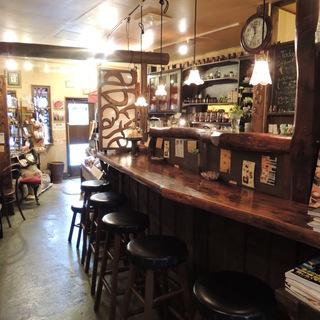 週末・祝日 カフェ・喫茶店で働きませんか!