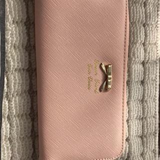 5770e5b7d4ea 神奈川県の長財布|中古あげます・譲ります 401〜|ジモティーで不用品の処分