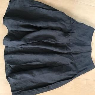 MARGARET HOWELL  スカート