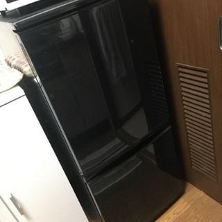 格安☆美品☆冷蔵庫☆SHARP  シャープ