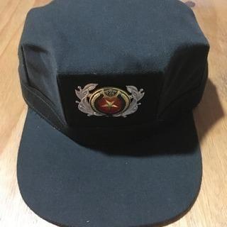 ベトナムの帽子