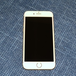 iPhone7 価格変更しました!早い者勝ち