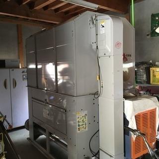 農機  相場で買取 農業機械士が行います。乾燥機 コンバイン 等