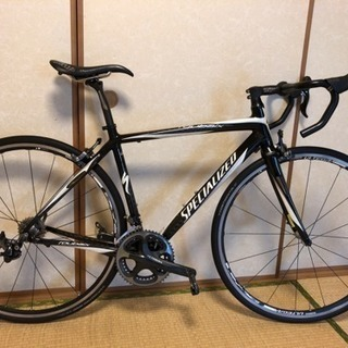 specialized roubaix comp アルテグラ