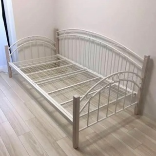 NITORI シングルベッド