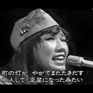 アラフォーアラフィフ火曜カラオケ【サイレント会】
