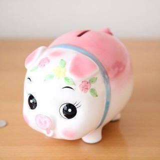 あと1名 2千円クオカード【お子さま連れ可】【ママ限定】11/1...