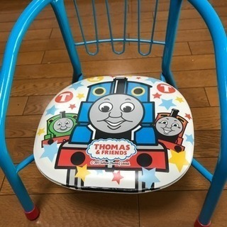 値下げしました!トーマス 豆イス 子どもイス 豆椅子 子ども椅子...