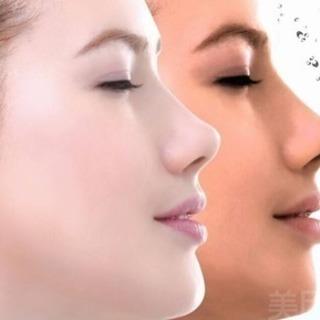 顔面の細胞を活性化し - 美容