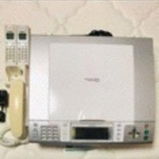 brother 複合機 mymio ジャンク品 MFC-850C...
