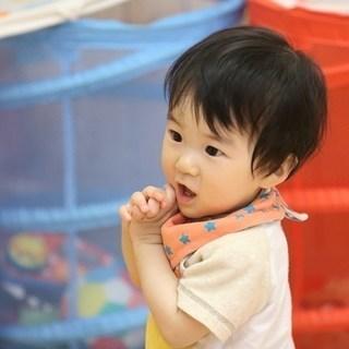 【参加無料】大崎のカフェでベビーパーク親子体験会のご案内♪