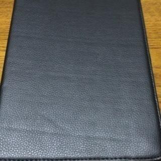 iPad Pro用ケース