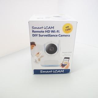 【未使用品】ワイヤレスベビーカメラ GigaAir VMi120