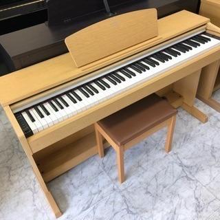 ♫ 中古電子ピアノ ヤマハ アリウス YDP-140 09年製 ♫...