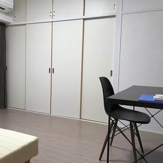 【残り1室のみ】☆ナチュラルモダンシェアハウス&シェア - 不動産