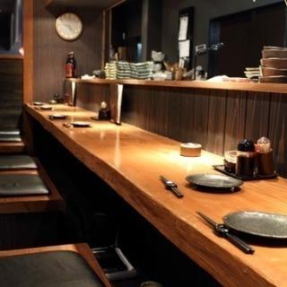 【食事つき】楽しい居酒屋バイト
