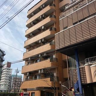 神奈川最強の初期なし物件が復活!初期費用完全無料の分譲マンション!!