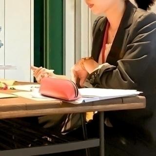 *11月期間限定*東京駅・大人向けのライフプランセミナーのモニ...