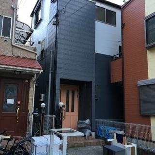 🏠お家の塗装お任せ下さい❗今なら外壁色分け無料👍 - リフォーム