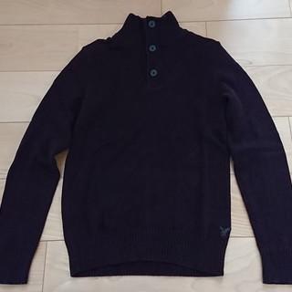 アメリカンイーグル セーター